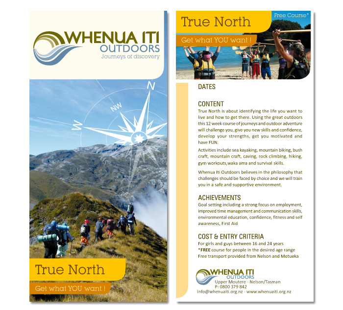 whenuaiti_brochure
