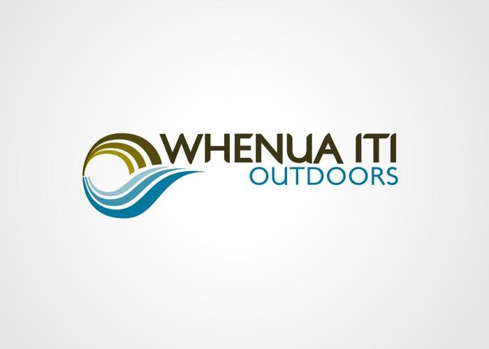 whenuaiti_logo
