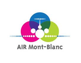 Air Mont Blanc