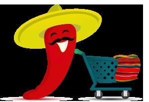 Mexicolindo