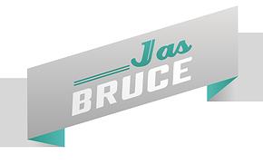 Jas Bruce