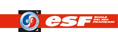 ESF Morillon