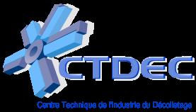 CT DEC