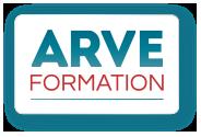 Arve Formation