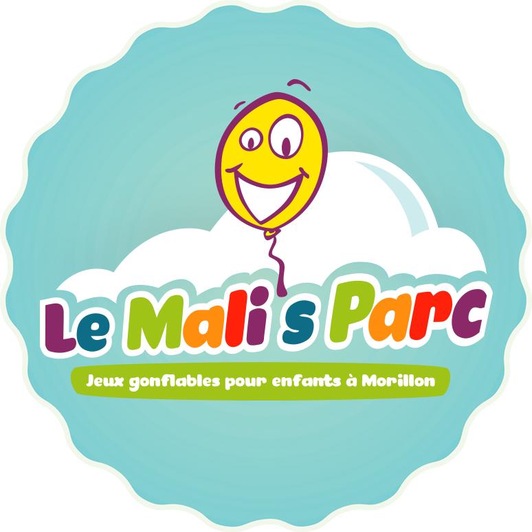 Le Mali's Parc